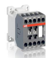 紧凑型瑞士ABB迷你接触器,常用产品