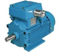 瑞士ABB伺服电机使用范围NHP304283R2/48VDC NHP304283R2/48VDC