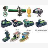 美国世格ASCO二位五通电磁阀VCEFCMG551H401MO VCEFCMG551H401MO