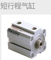 诺冠RM/92032/M/30短行程气缸 诺冠RM/92032/M/30短行程气缸
