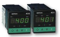 意大利杰佛伦微处理器控制器400-RR-0-000 400-RR-9-000