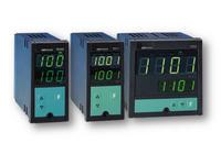 供应意大利GEFRAN微处理器控制器1000-R0-1R-0-0 1000-R0-1R-0-0-A11