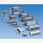 有现货的,日本SMC耐水性提高气缸CDQ2WB50-25D CDQ2WB50-25D