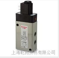 好价热销Herion电磁阀6015886 DAVS16F990103AO DAVS16F990103AO