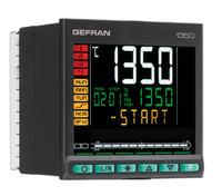 原装意大利杰佛伦1350控制器PID 1350P-D-RR0-01050-1-G