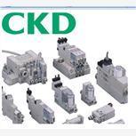 喜开理日本好性能空气流量传感器专业报价 HCM-I-40