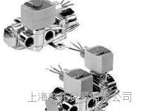SCG353.060,美国ASCO8344系列黄铜电磁阀