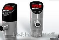 优势巴鲁夫压力传感器说明书 BES516-325-G-E5-C-S49