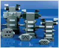 ATOS叠加阀价格,阿托斯材质说明