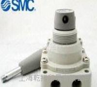 日本SMCSY9120-4D-03双手控制阀使用方法 SY9120-4D-03