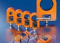 易福门IFC275电感式全金属传感器PDF资料 IFC275