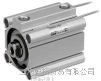 日本smcCDQ2B32-15DZ气缸主要特点 ZH10DS-06-06-08