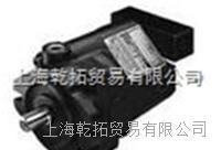 正品伊顿先导式溢流阀规格 DG4V-3S-6C-M-FW-D5-60