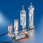 德国正品爱福门气缸传感器主要作用 MR0121