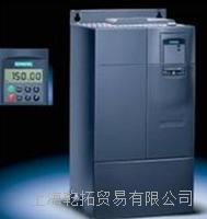 优质品牌SIEMENS变压器SEM62.2,西门子变压器
