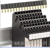 MURR穆尔安全输出继电器,替代型号:6652020 52020