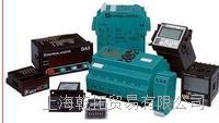 优势PEPPERL+FUCHS传感器,LC10-2-D 24VDC