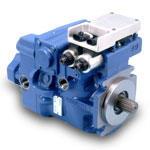 在售原装VICKERS柱塞泵工程机械用 PVH098R01AD30A250000002001AB010A