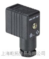 现货BURKERT电缆插头423845技术数据 423845