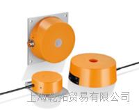 进口IFM电感式区域传感器I17004性能特点