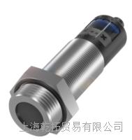 BALLUFF耐高压传感器BUS M30E2-PPC-09/035-S92K-G1 BUS M30E2-PPC-20/130-S92K-G1