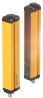 BALLUFF安全光栅BLG 4A-015-600-014-O01-SX BLG 4A-030-600-014-O01-SX