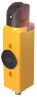 BALLUFF安全开关BID F101-2M100-M20ZZ0-S92 BID F101-2M1E3-M02AZ0-S115