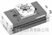 概述CKD大口径气缸,喜开理技术样本 CVSE2-15A-16-B2HS-3 24VDC