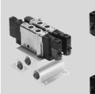 FESTO方向控制阀CPE14-M1BH-5J-1/8 PAGN-P-40-1M-G14
