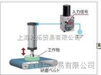 概述美国ASCO直动式电磁阀安装及维护