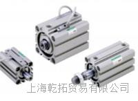 日本进口CKD超紧凑型气缸SSD 2工作原理  SCPD 3·SCPS 3·SCPH 3