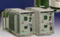 重要资料CKD高应答直驱马达日本正品 SCS-LN-FB-125B-300-R1K3-DJ