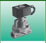 日本CKD先导式2通电磁阀AP11·AP12 -