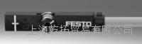 德国FESTO接近开关SME-8-K-LED-24详解 SME-8-ZS-KL-LED-24