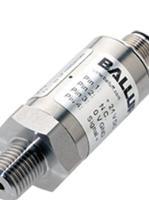 原装德国BALLUFF压力传感器 M08EE-PSC15B-S04G