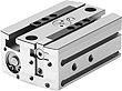 节能产品费斯托平行气爪DHPS应用 MPPES-3-1/2-6-420