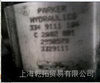 """在售原装派克1/2""""超级线圈质量过硬 D3DW20DVTPZ5"""