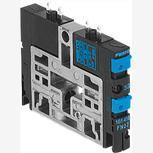 德国BURKERT带转动衔铁和隔离膜片电磁阀安装与使用020293