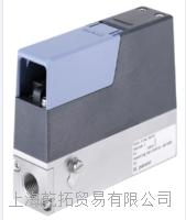 德国BURKERT模块/质量流量计/流量调节器264907 274554
