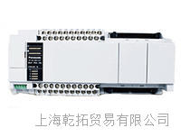 概述松下panasonic直线电机参考资料  EX-L211D