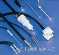 功能原理:TURCK压力传感器原装进口6833800