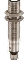 科瑞非接触式超声波传感器,USR-M18MS-TLS-301