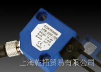 TRR-C23PA-TMS-10B,科瑞标准型光电传感器型号