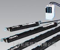 薄型静电消除器[高频AC方式]/日本神视SUNX ER-VW特性一览  ER-VW