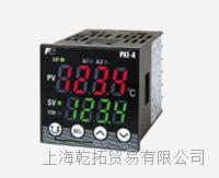 详细介绍日本富士PXE系列温度调节器特点 -