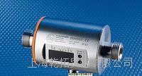 含税价查询:IFM流量监控器SI5011