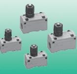 单向节流阀SC1-15,CKD电磁阀价格优势明显