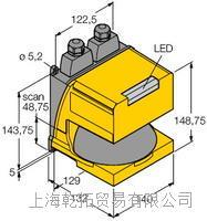 销售图尔克执行器/传感器电缆PKG3M-10/TEL