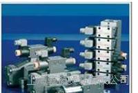 尺寸选型DHRZ0-P7-010/25/6/11手动方向阀/阿托斯ATOS