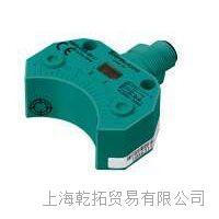 好品质EI-0D2-10Y-10B本安型以太网隔离器/倍加福P+F